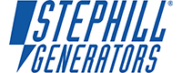 Stephill Generators