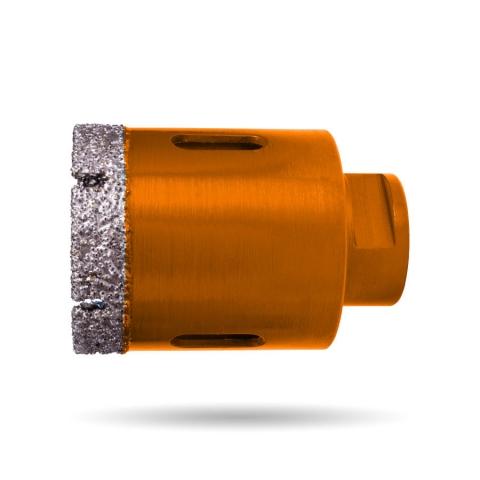 45mm Diamond Tile Drill