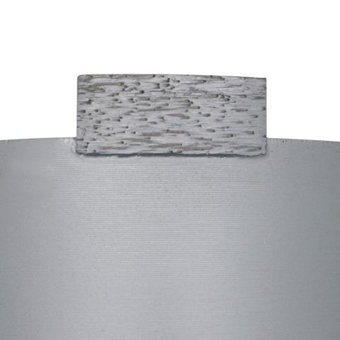 Master Plus Dry Core Segment