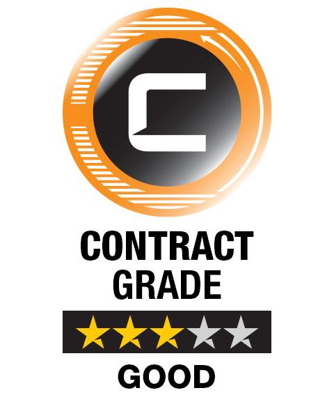 Contract Grade