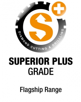 Superior Plus