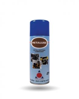 Metalube Spray