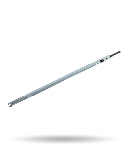 Bayonet Fitment Centring Rod 475mm