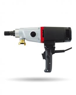 Drill Motor KBM20E
