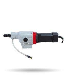 Drill Motor KBM33E