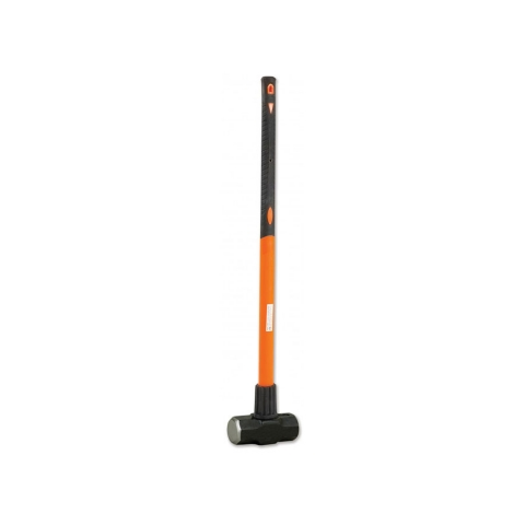 10lb Double Faced Sledge Hammer BS8020 SHOCKSAFE