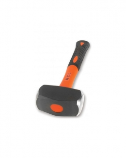 4lb Club Hammer BS8020 SHOCKSAFE