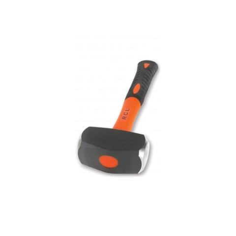 4lb Club Hammer BS8020 SHOCKSAFE