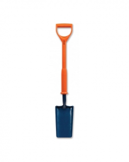 Cable Laying Treaded Shovel BS8020 SHOCKSAFE