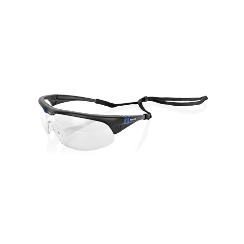 Millenia 2G Safety Spectacles
