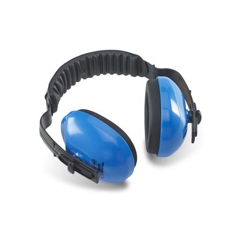 Superior Ear Defenders