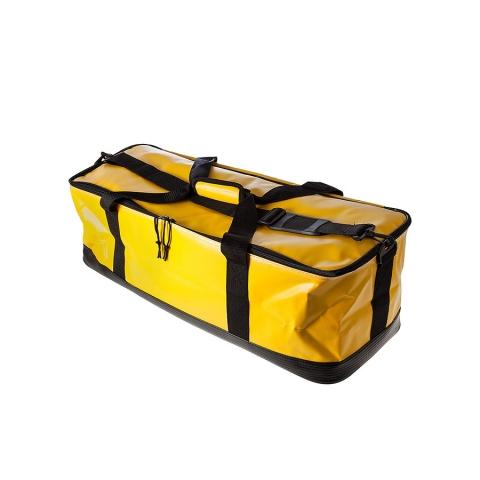 EZiCAT Robust Bag