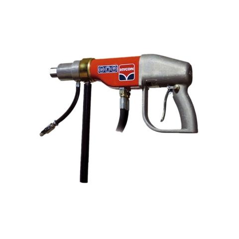 HYCON HCD25 Core Drill