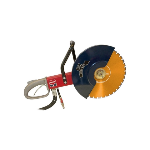 HYCON HCS16PRO Cut Off Saw