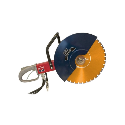 HYCON HCS18PRO Cut Off Saw