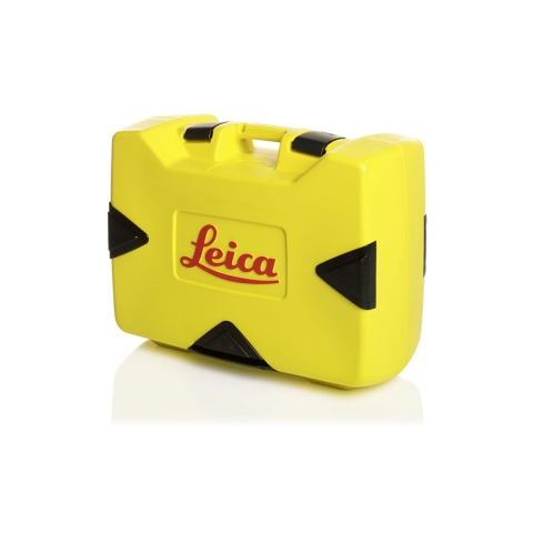 Leica Rugby Hard Carry Case