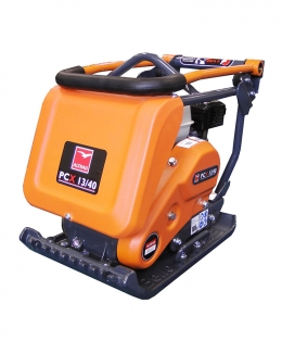 PCX13-40 Compaction Plate