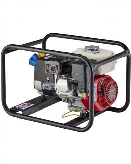 Stephill SE2700 Generator