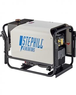 Stephill SE3000D Generator