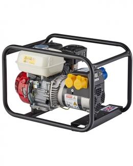 Stephill SE34003S Generator