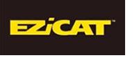 EZiCAT