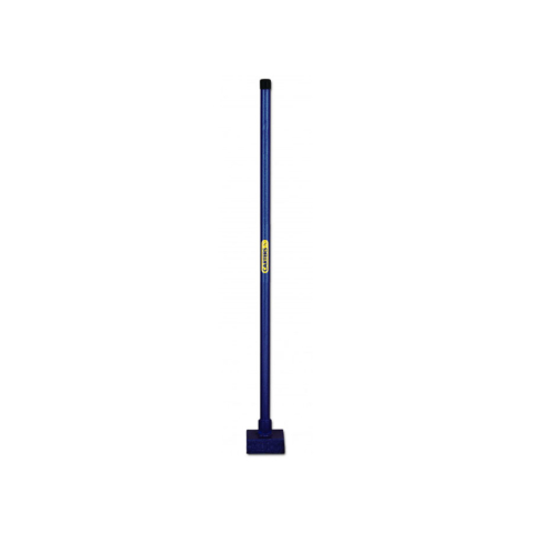 10lb Square Rammer All Steel