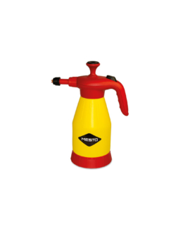 Mesto 1.5 Litre Compression Sprayer 3132P