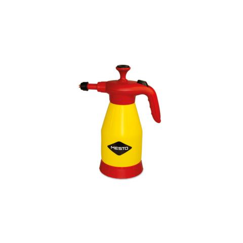 Mesto 1.5 Litre Compression Sprayer 3132P