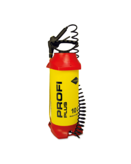 Mesto 10 Litre Compression Sprayer 3270P PROFI PLUS