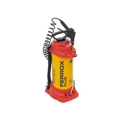 Mesto 10 Litre Compression Sprayer 3585P