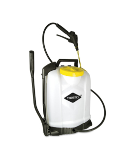 Mesto Backpack Spray RS185