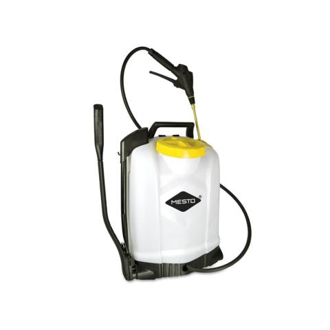 Mesto Backpack Spray RS185