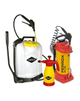 Compression Sprayers