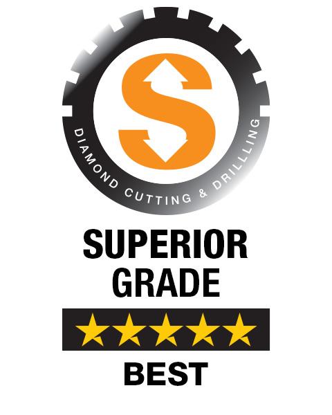 Superior Grade