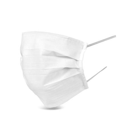Cotton Washable Face Mask