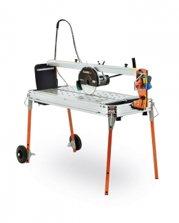 Battipav Class Plus 1050S Tile Bridge Saw