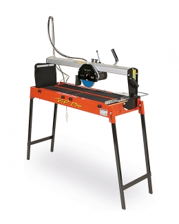 Battipav VIP290 Radial Tile Saw