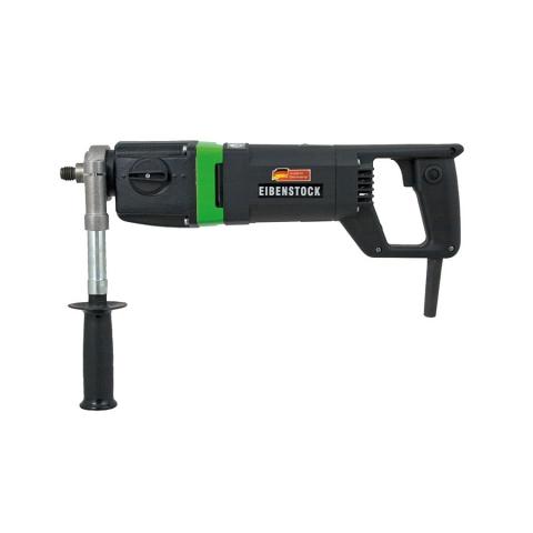 Drill Motor EHD2000