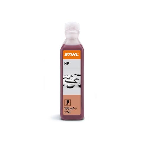 STIHL One Shot Oil