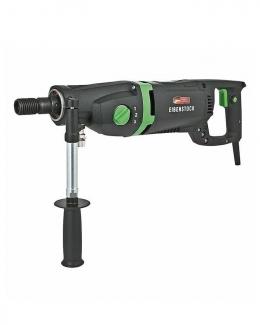 Drill Motor ETN 162-3P