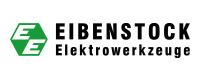 Eibenstock Core Drill Motors