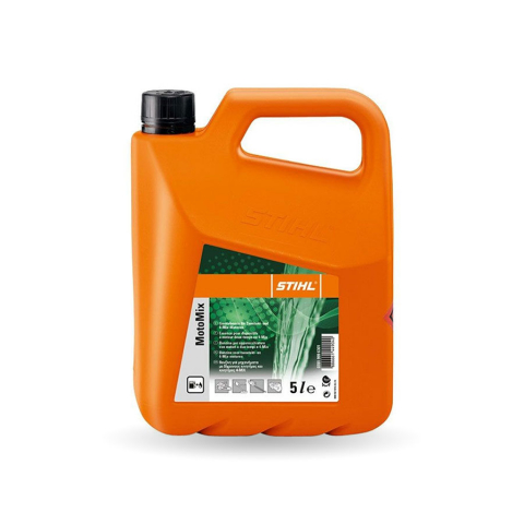 STIHL MotoMix Premixed Fuel